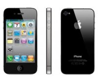 Apple iPhone 4S - 16....