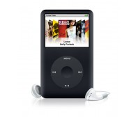 Apple iPod Classic 1....