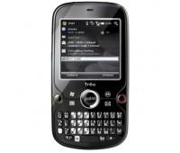 Palm Treo Pro 100 MB....