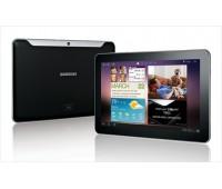 Samsung Galaxy Tab 1....