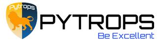 Pytrops.com